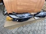 Фары передние с 1 полоской дхо за 270 000 тг. в Алматы – фото 2