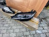 Фары передние с 1 полоской дхо за 270 000 тг. в Алматы – фото 3