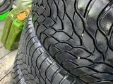 Диски на гелик за 150 000 тг. в Алматы – фото 2