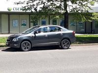 Chevrolet Cobalt 2021 года за 5 450 000 тг. в Алматы