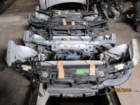 Авторазбор БМВ BMW в Алматы