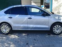 Volkswagen Polo 2015 года за 4 200 000 тг. в Шымкент