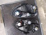 Дэу Матиз фонари задние за 6 500 тг. в Тараз – фото 2