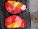 Дэу Матиз фонари задние за 6 500 тг. в Тараз – фото 3