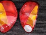 Дэу Матиз фонари задние за 6 500 тг. в Тараз – фото 5