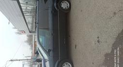 Volkswagen Passat 1991 года за 1 400 000 тг. в Тараз – фото 2