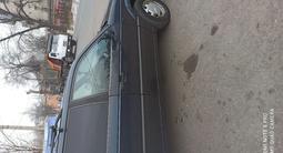 Volkswagen Passat 1991 года за 1 400 000 тг. в Тараз – фото 3
