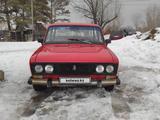 ВАЗ (Lada) 2103 1980 года за 550 000 тг. в Нур-Султан (Астана)