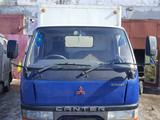Mitsubishi  Canter 1991 года за 1 490 000 тг. в Павлодар