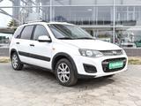 ВАЗ (Lada) 2194 (универсал) 2015 года за 2 500 990 тг. в Уральск