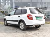 ВАЗ (Lada) 2194 (универсал) 2015 года за 2 500 990 тг. в Уральск – фото 5