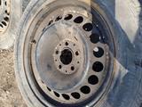 Диски на мерседес за 10 000 тг. в Караганда – фото 3