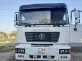 Shaanxi  F2000 2011 года за 12 000 000 тг. в Алматы