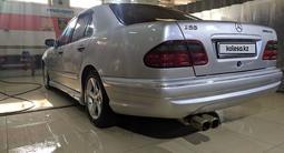 Mercedes-Benz E 320 1996 года за 2 350 000 тг. в Алматы – фото 5
