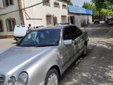 Mercedes-Benz E 230 1995 года за 2 100 000 тг. в Шымкент – фото 5