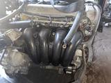 Двигатель Camry 40 2Az 2.4 за 480 000 тг. в Тараз – фото 5