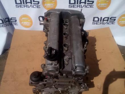 Двигатель на chevrolet captiva 2, 4 л за 710 000 тг. в Алматы – фото 3