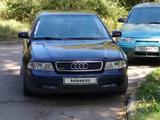 Audi A4 1996 года за 2 000 000 тг. в Усть-Каменогорск