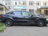Audi A4 1996 года за 2 000 000 тг. в Усть-Каменогорск – фото 3