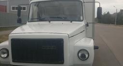 ГАЗ 2007 года за 5 200 000 тг. в Костанай