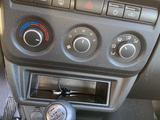 ВАЗ (Lada) 2121 Нива 2020 года за 4 600 000 тг. в Караганда – фото 2