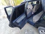 Mazda 626 1998 года за 2 500 000 тг. в Туркестан – фото 4