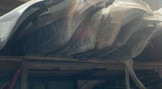 Крышка багажника peugeot 308 привозная с японии за 45 000 тг. в Алматы