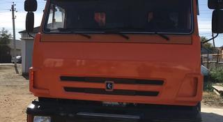 КамАЗ  65115-026 2011 года за 12 000 000 тг. в Атырау