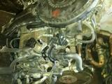 Митсубиши двигателя за 123 000 тг. в Караганда