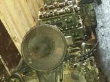 Митсубиши двигателя за 123 000 тг. в Караганда – фото 2