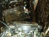 Митсубиши двигателя за 123 000 тг. в Караганда – фото 3