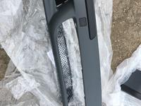 Бампер БМВ Е39 за 36 000 тг. в Кокшетау