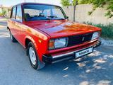 ВАЗ (Lada) 2105 1994 года за 1 180 000 тг. в Павлодар – фото 2