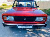 ВАЗ (Lada) 2105 1994 года за 1 180 000 тг. в Павлодар – фото 3