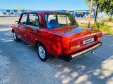 ВАЗ (Lada) 2105 1994 года за 1 180 000 тг. в Павлодар – фото 5