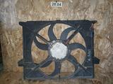 Диффузор охлаждения радиаторов за 81 400 тг. в Алматы