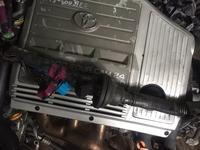 Toyota window 21-й кузов 1mz привозной японский с гаранти за 2 878 тг. в Алматы