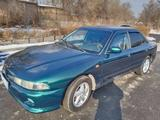 Mitsubishi Galant 1995 года за 1 550 000 тг. в Алматы – фото 2