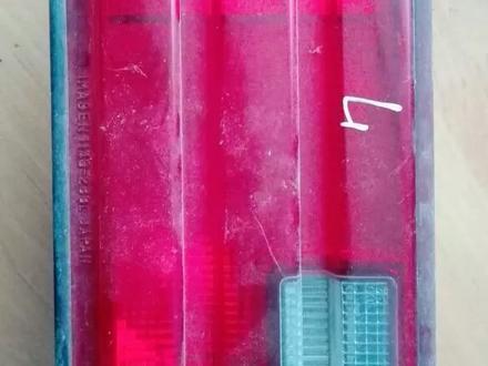 Фонарь внутренняя левая мицубиси галант е33 за 3 000 тг. в Экибастуз