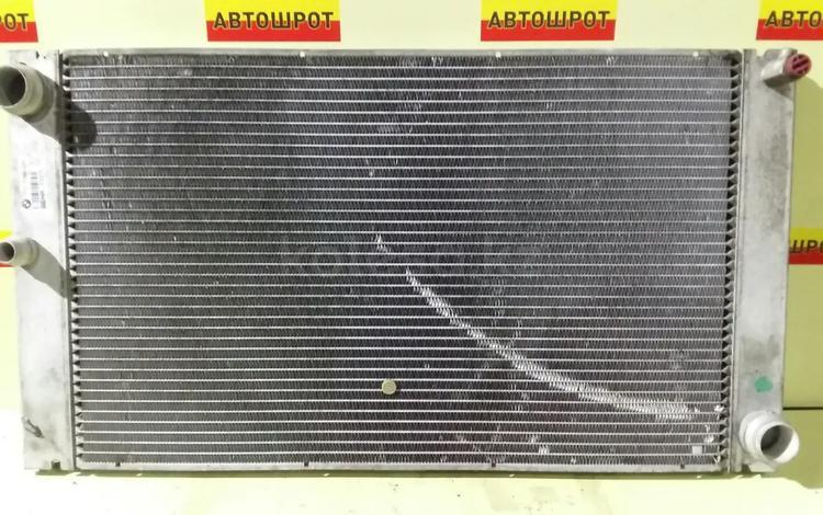 Радиатор охлаждения бмв е60 за 20 000 тг. в Караганда