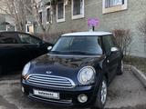 Mini Hatch 2008 года за 4 350 000 тг. в Нур-Султан (Астана)