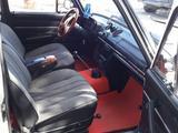 ВАЗ (Lada) 2106 1991 года за 900 000 тг. в Семей