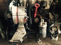 Двигатель И АКПП в Караганда