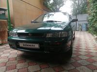 Subaru Impreza 1997 года за 1 600 000 тг. в Алматы