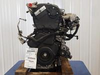 Двигатель за 990 000 тг. в Алматы