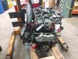 Двигатель за 990 000 тг. в Алматы – фото 2