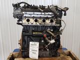 Двигатель за 990 000 тг. в Алматы – фото 3