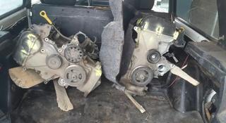 Двигатель g4fc рио акцент за 350 000 тг. в Атырау