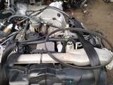 Двигатель AKE 2.5 diesel за 350 000 тг. в Алматы