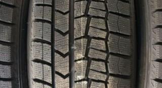 185/65/14 Dunlop Winter Maxx WM02 за 22 900 тг. в Алматы